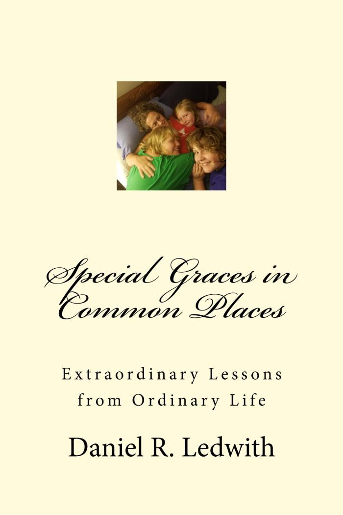 Special_Graces_in_Co_Cover_for_Kindle (1)
