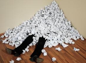 buried-paperwork