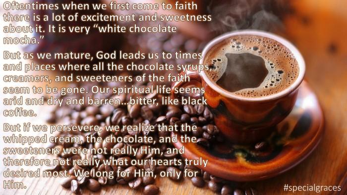 specialgraces-coffee