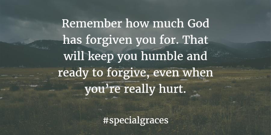 specialgraces-forgive