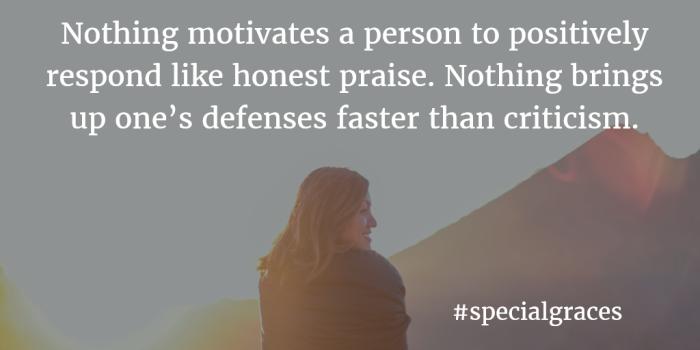 specialgraces-praise