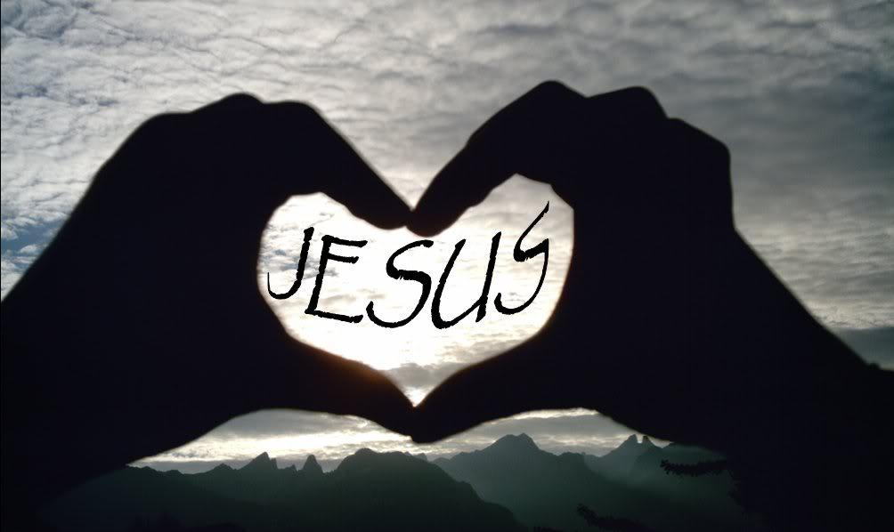 Image result for love jesus christ