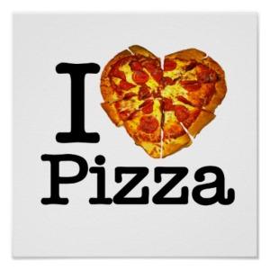 i_love_pizza_poster-r57cf60137fab47809c14a01d85bfbd3e_wvk_8byvr_512